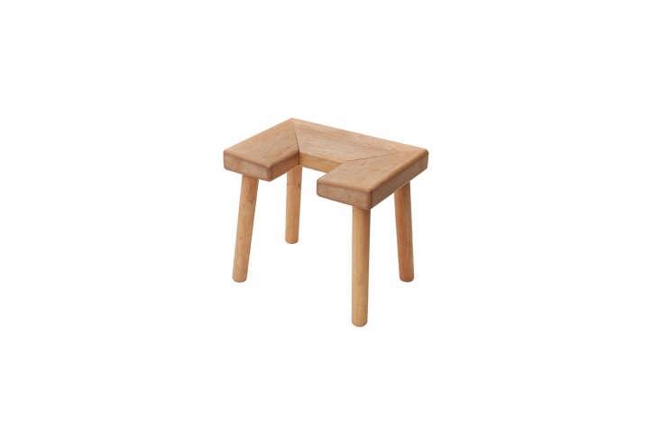Strange Pnc Real Estate Newsfeed 10 Easy Pieces Best Sauna Stools Ibusinesslaw Wood Chair Design Ideas Ibusinesslaworg