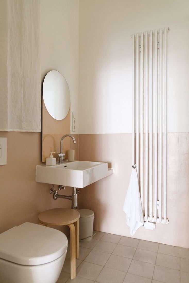 PNC Real Estate Newsfeed » Powder Room: 8 Favorite Pink-Hued ...