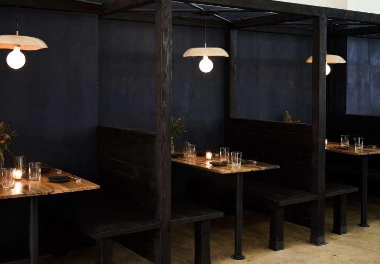 tonchin ramen restaurant nyc carpenter and mason and lmnop design 2