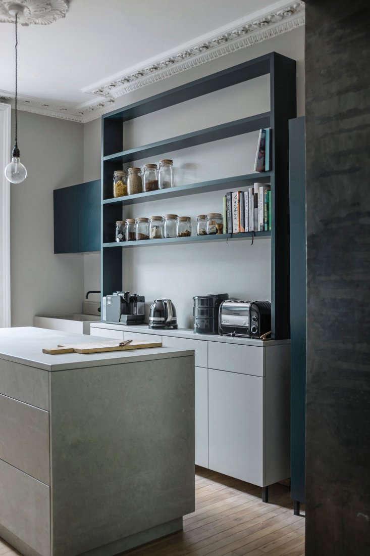 Tag: Kitchen of the Week - Bloglikes