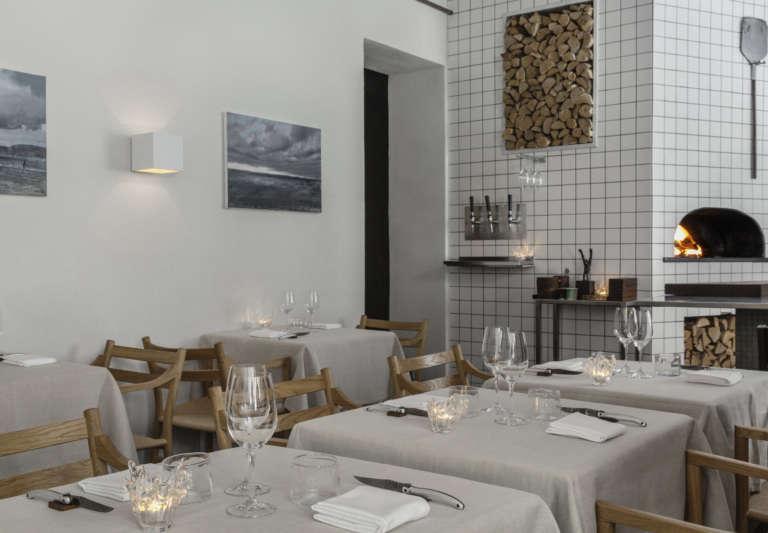 agrikultur stockholm interior dining room niklas nyman
