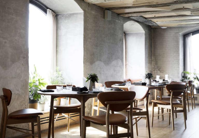 barr restaurant copenhagen 4