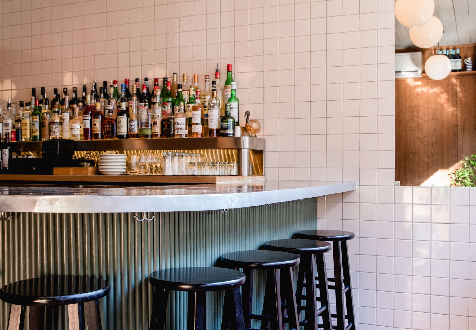 cervos nyc bar interior erin little 1