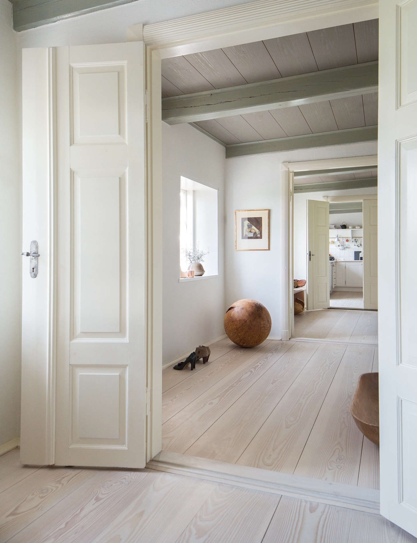 Remodeling 101 A Guide To The Only 6 Wood Flooring Styles You Need To Know Remodelista