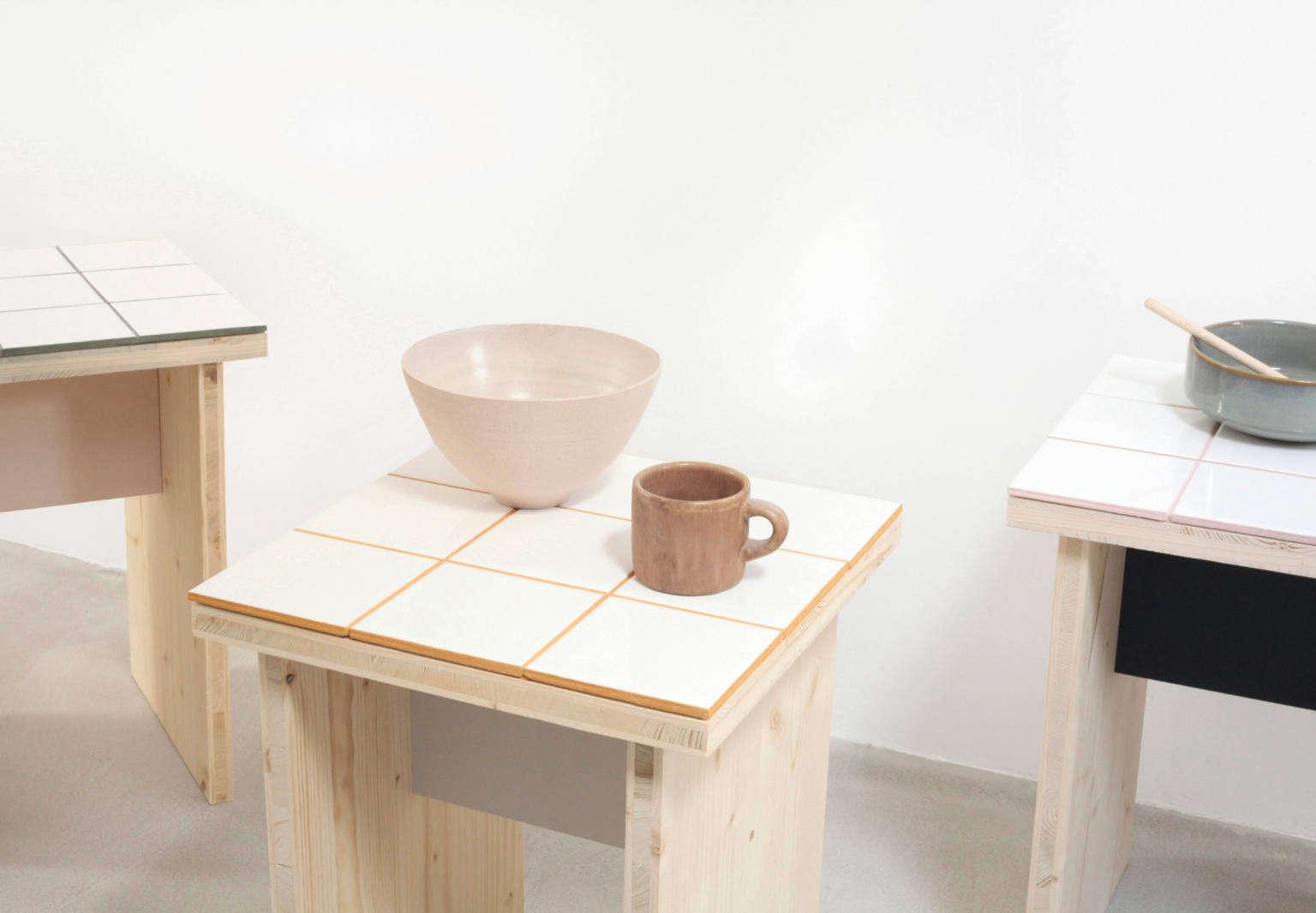 diy tiled stool side table heju 2 1536x1066