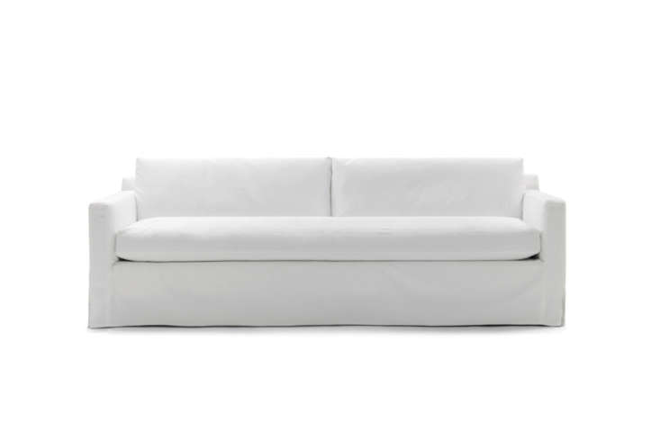 PNC Real Estate Newsfeed » 10 Easy Pieces: 'First Sofas
