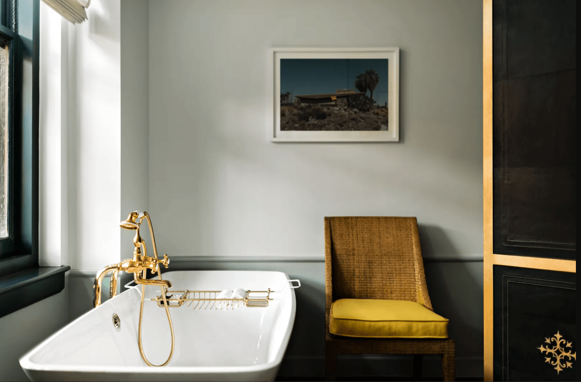 10 Things Ody Tells You About Clawfoot Bathtubs Remodelista
