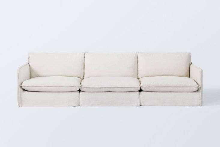 Cobble Hill Sofa Stunning Du Rose Sur Du Noir Et Blanc