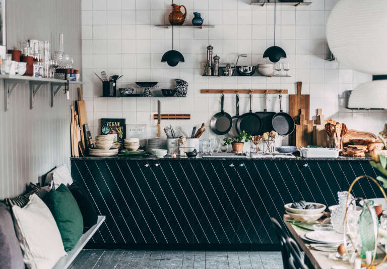 tambur in stockholm 1