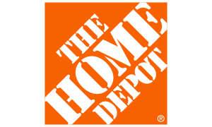 the home depot logo 300x180 9