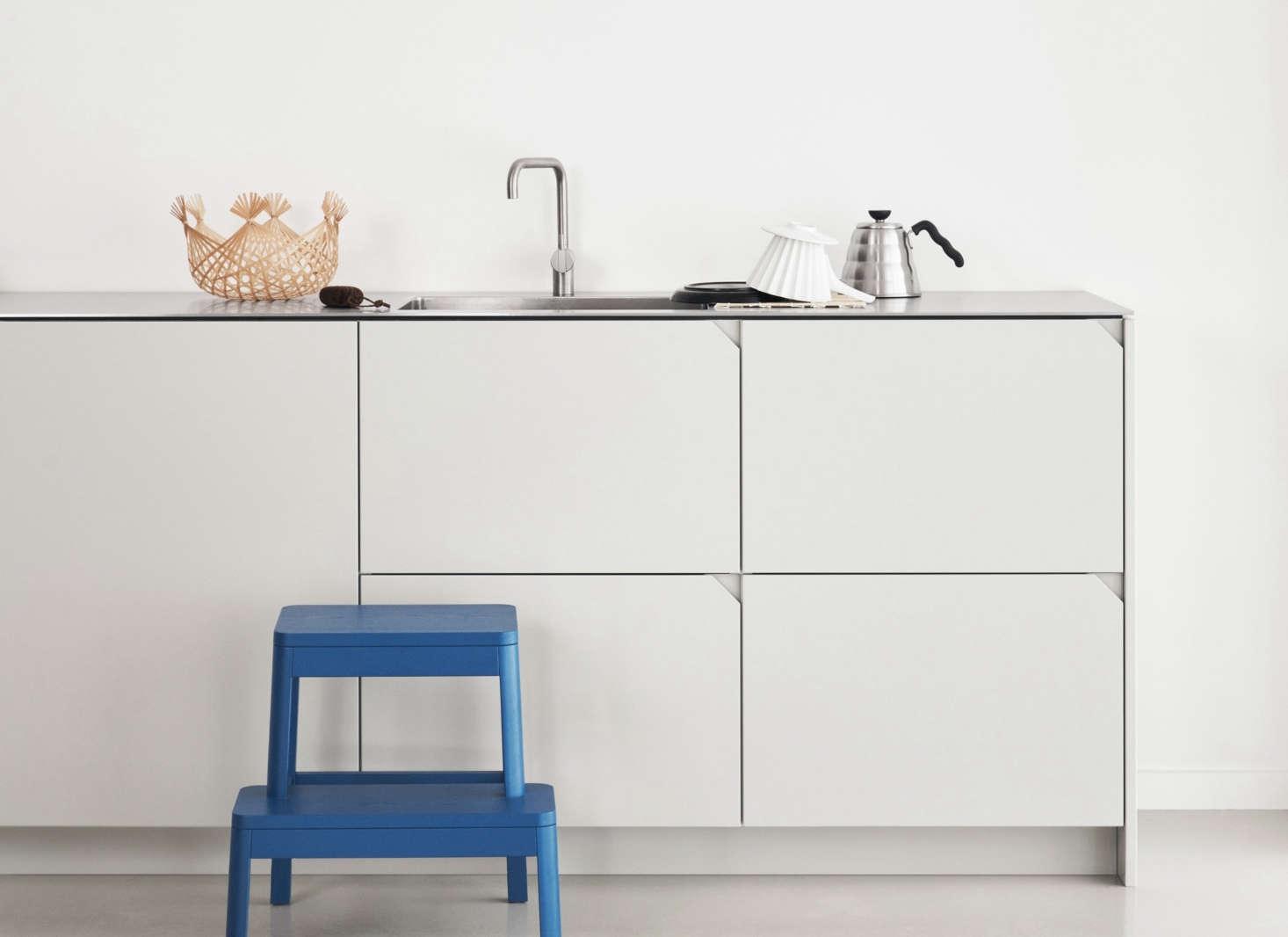 1reform degree ikea kitchen hack cabinet design by cecilie manz 7   1466x1066