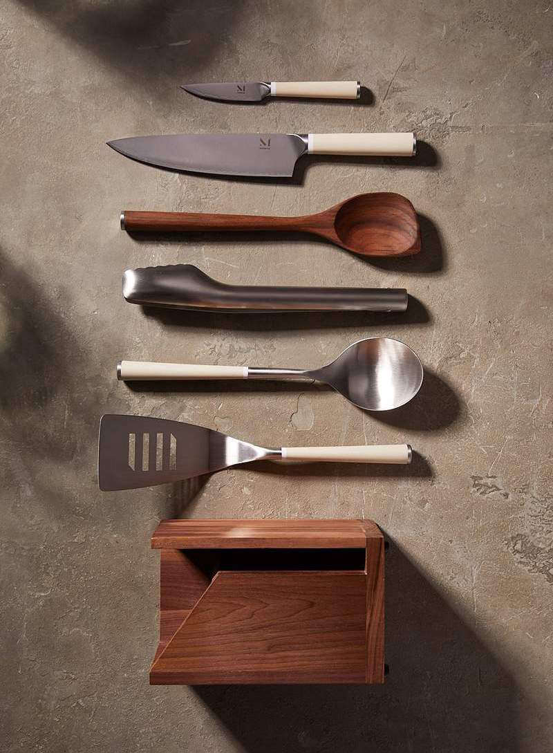 10 New Kitchen and Tabletop Disrupters