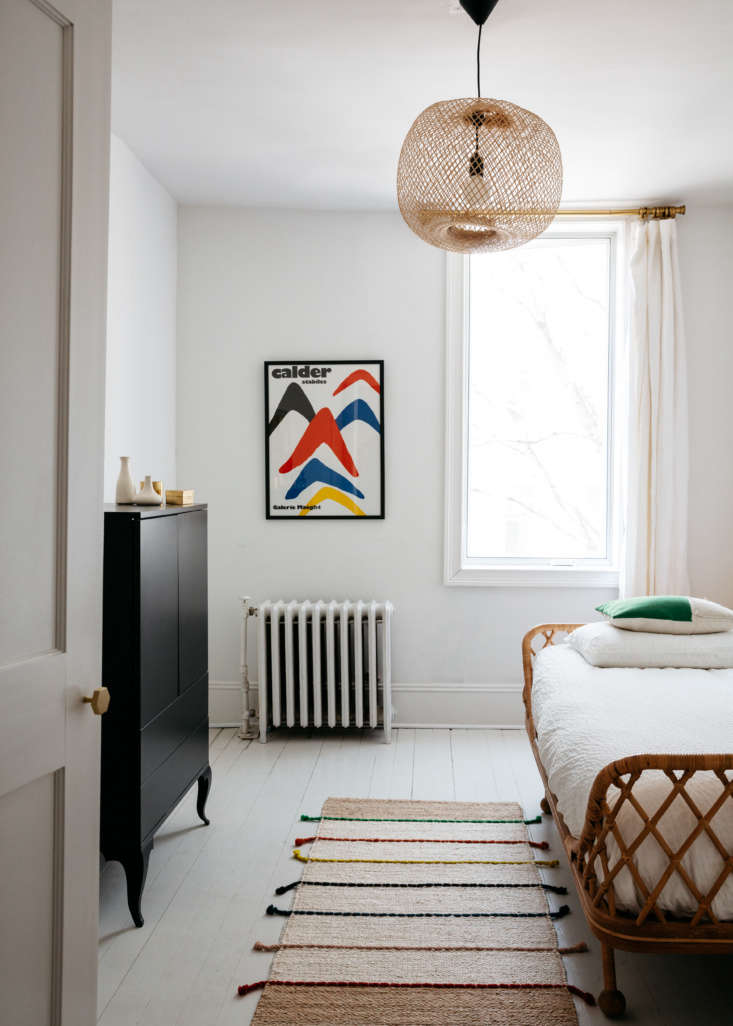 Remodelista - Sourcebook for the Considered Home on Feedspot - Rss Feed