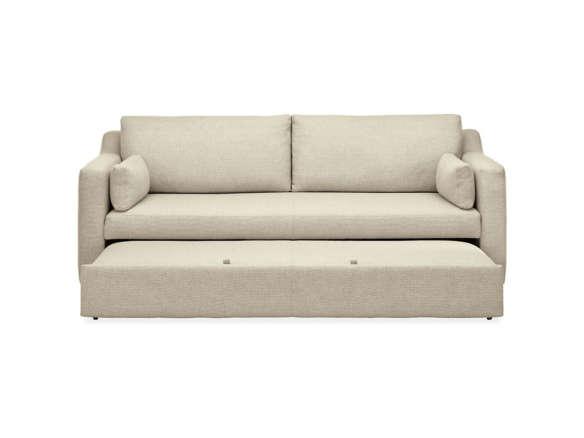 Whitman Pop Up Platform Sleeper Sofas, Sofa Bed Room And Board