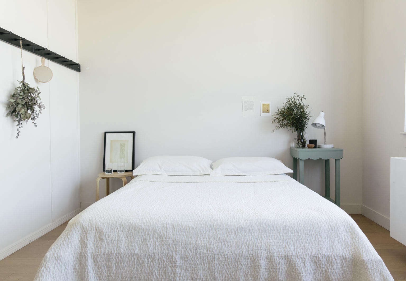 sferra alma sheets bed full annie quigley mel walbridge 1536x1066