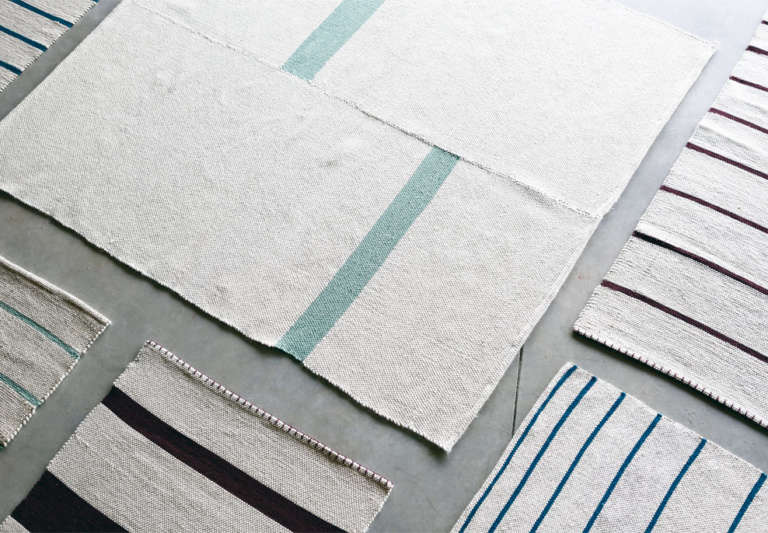 abbatte spain rugs