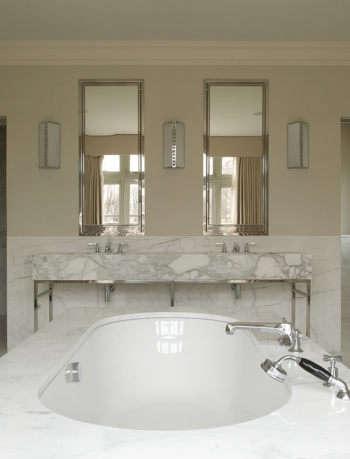 charlotte crosland bathroom 1