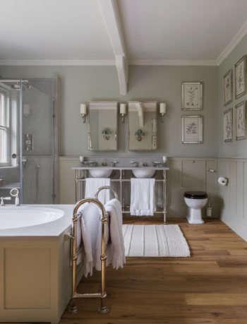 charlotte crosland bathroom 3