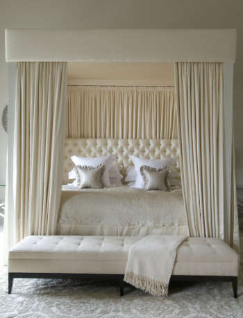 charlotte crosland bedroom