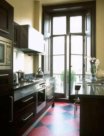 charlotte crosland kitchen