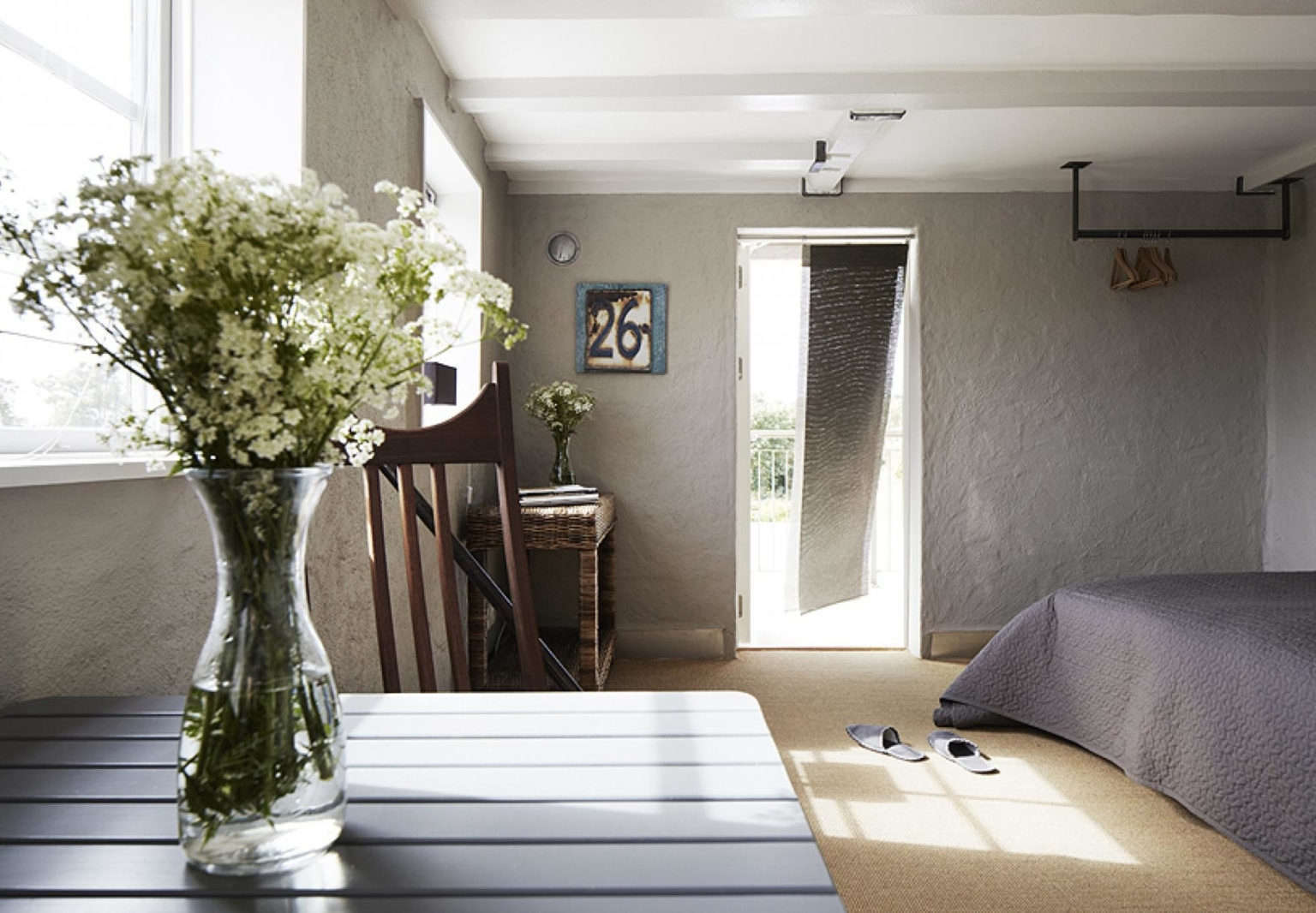 guest room hotel magazin 1 sweden