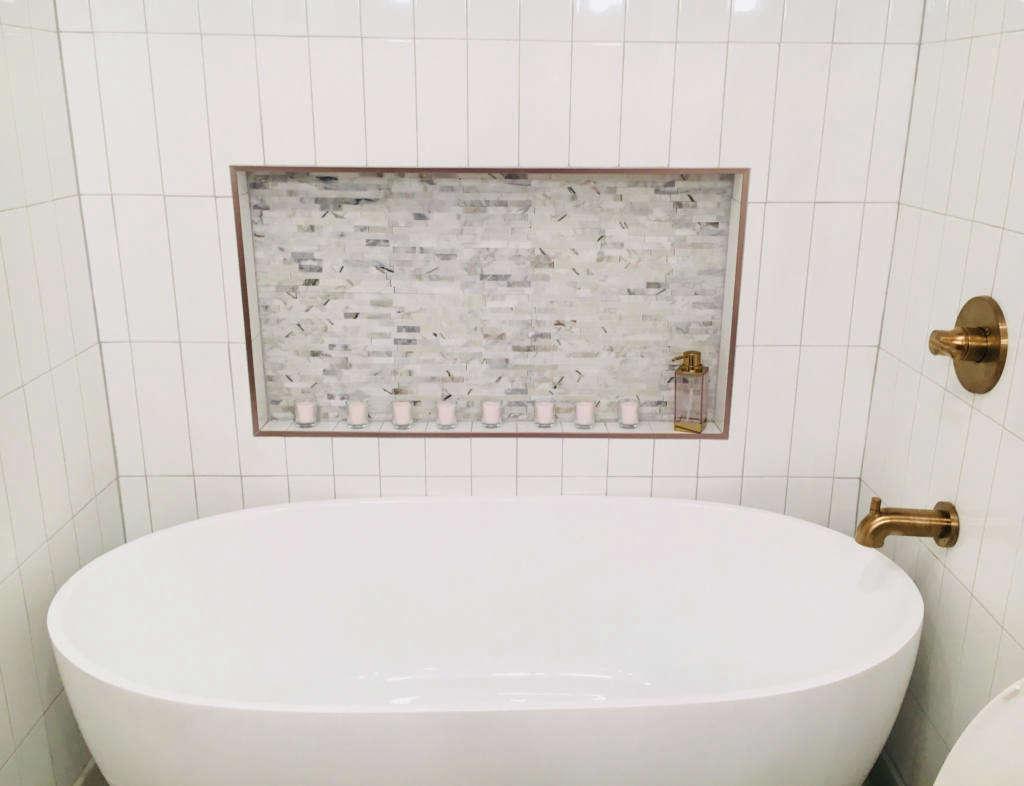 A Piece in Northeast Master Bath portrait 3_16