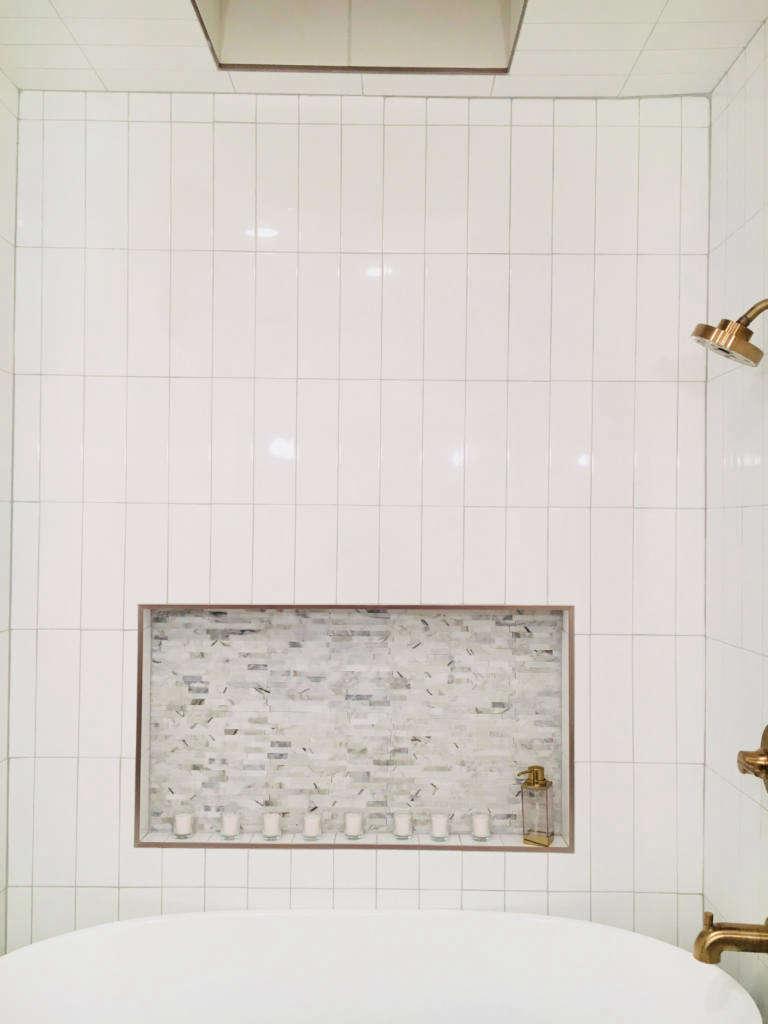 A Piece in Northeast Master Bath portrait 3_25