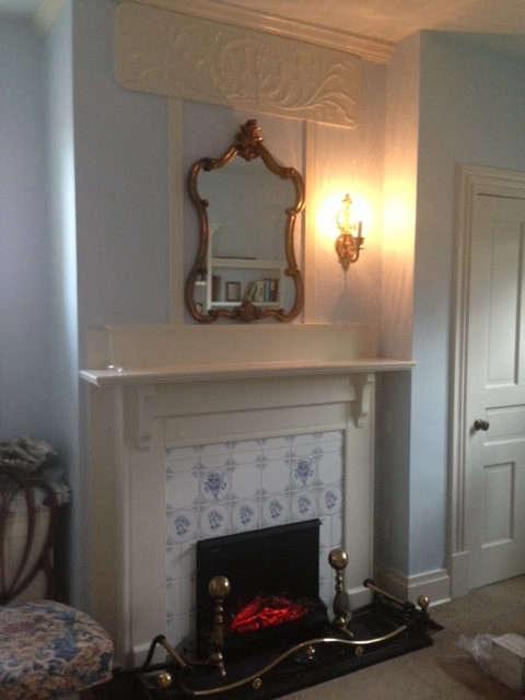 Study Fireplace Restoration portrait 3_15