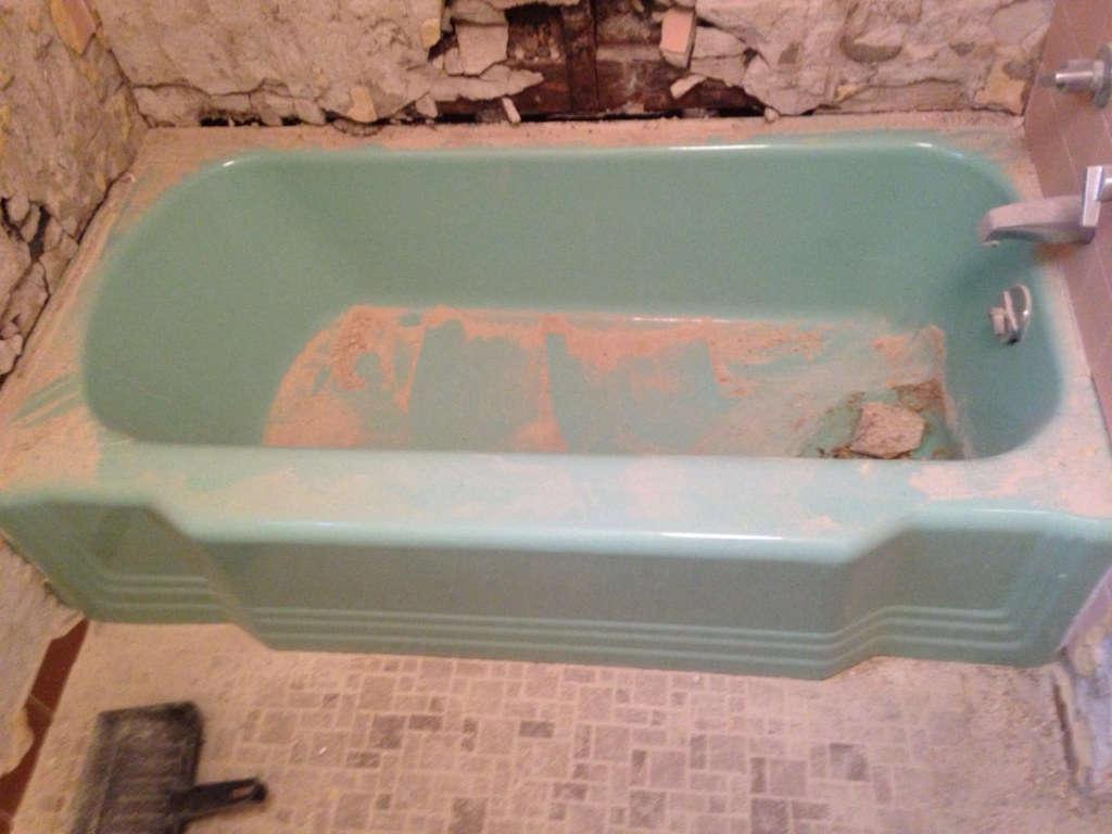 Federalist Bath Renovation portrait 3_27