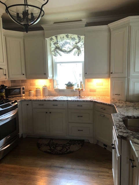 Historic Kitchen Remodel portrait 3_12