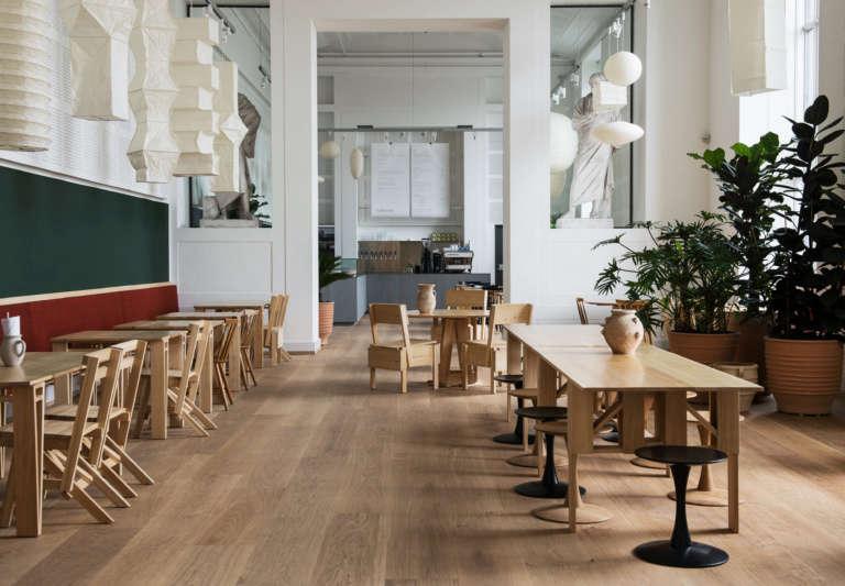 kafeteria copenhagen frederik bille brahe interior 02