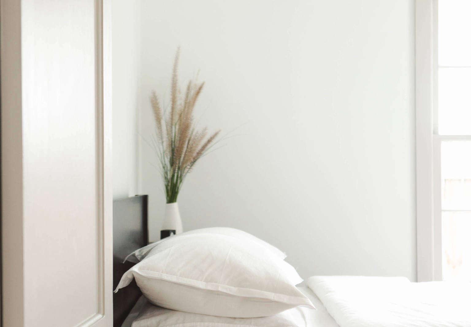 mary maslow master bedroom zach stovall
