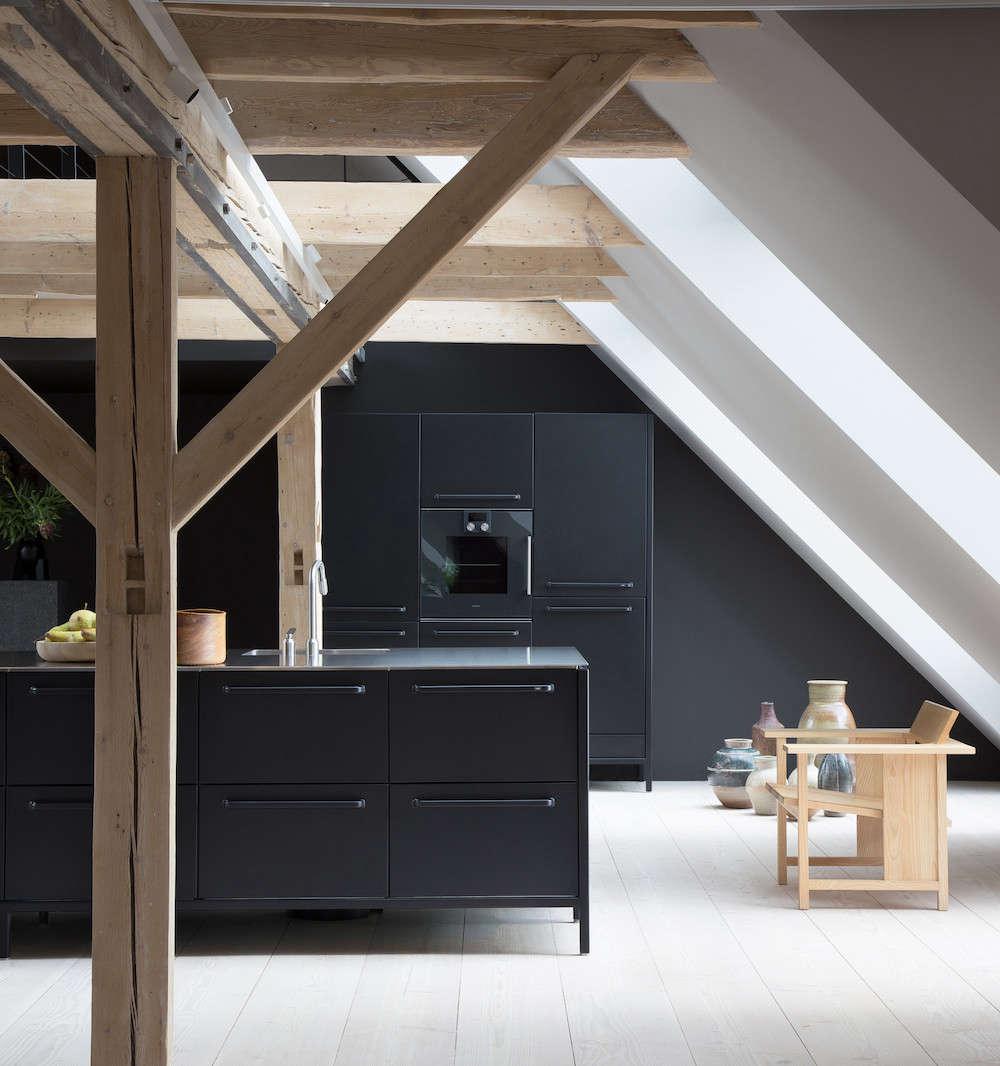 vipp loft kitchen01