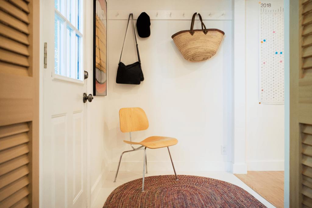 Simpler Days  A kitchen overhaul in Portland portrait 3_13