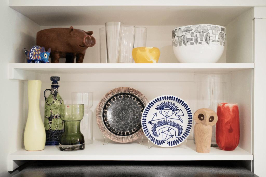 Simpler Days  A kitchen overhaul in Portland portrait 3_16