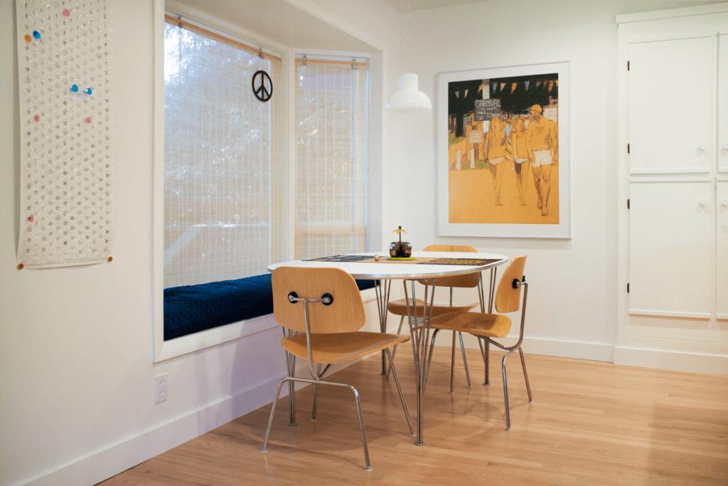 Simpler Days  A kitchen overhaul in Portland portrait 3_17