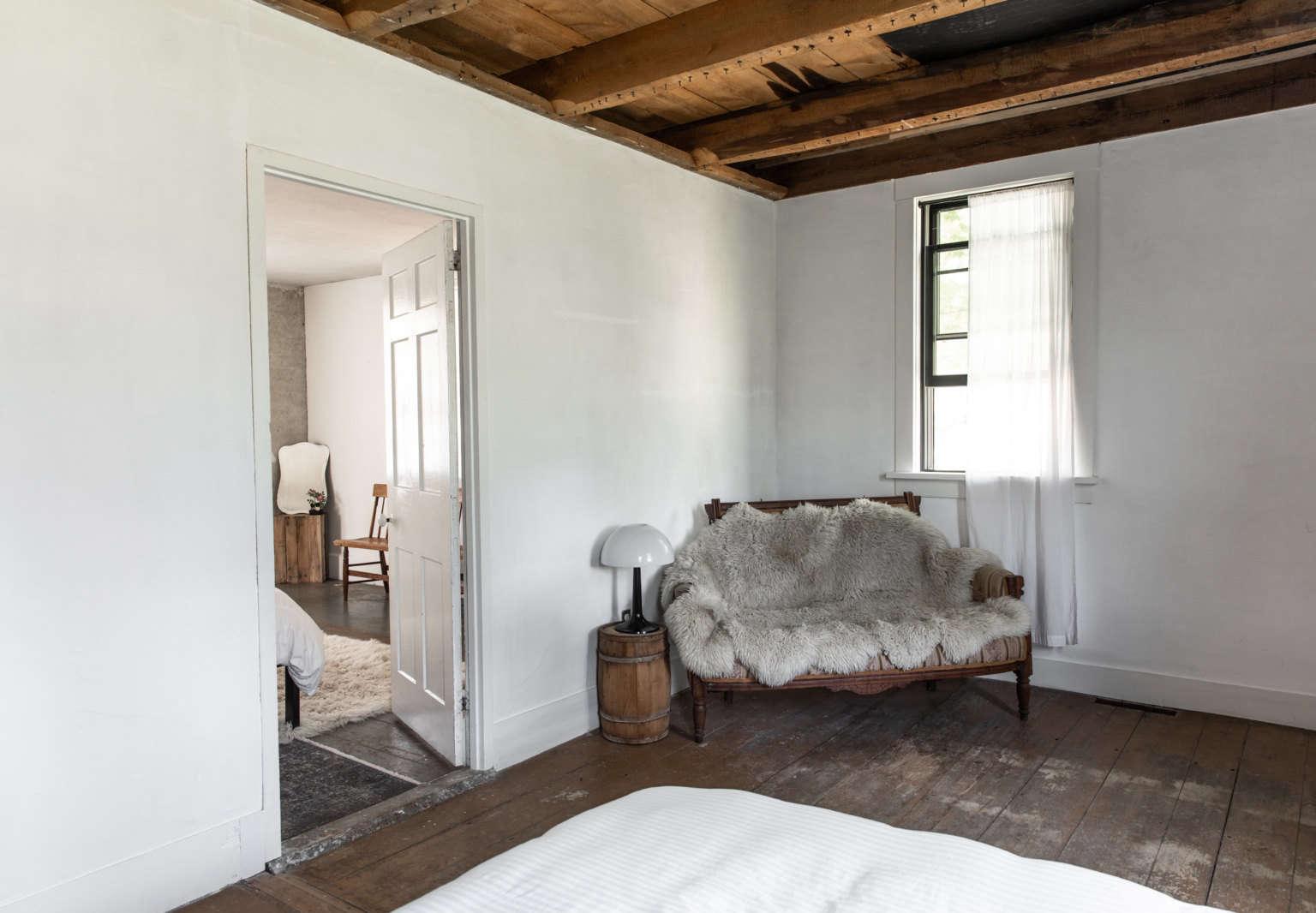 back bedroom 4 high ridge farm greta rybus