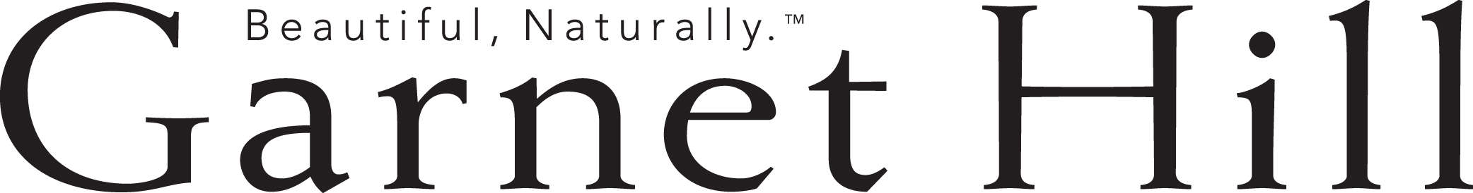 garnet hill logo 9