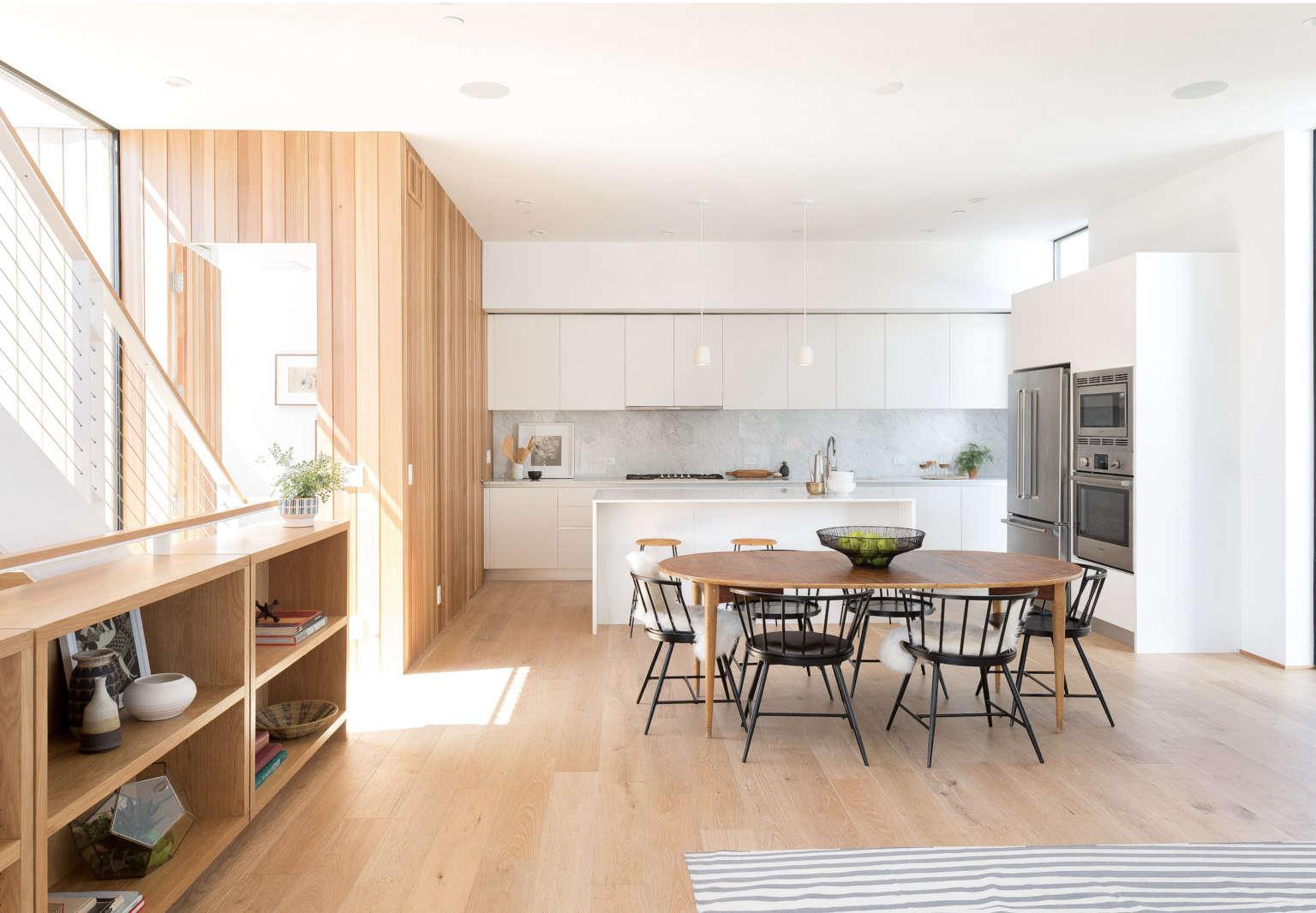 habitat 6 integrated development kitchen 1536x1066