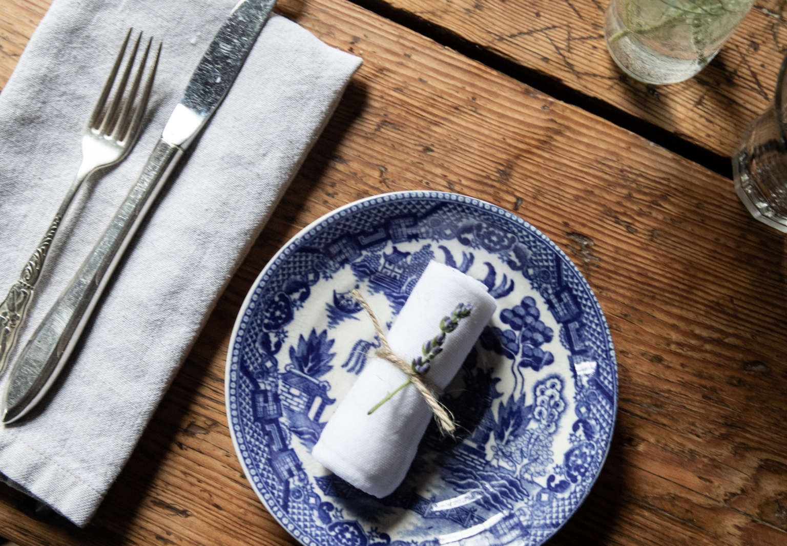 the lost kitchen maine tabletop 1 greta rybus