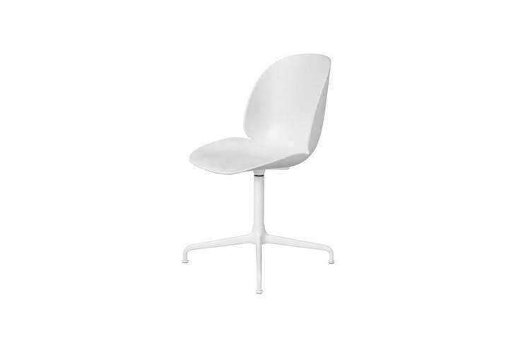 Pnc Real Estate Newsfeed 10 Easy Pieces Modern Desk Chairs Without Wheels