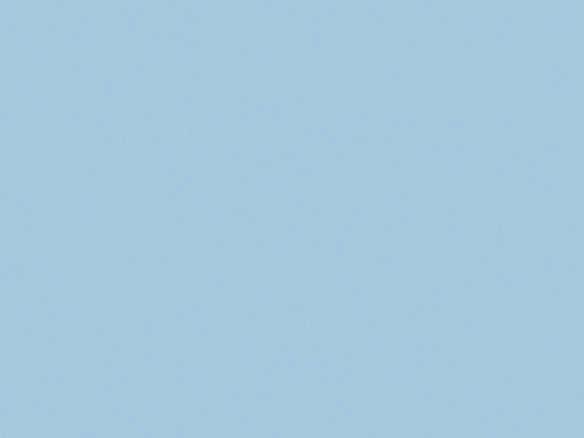 Macbook Pros Sleeve 15 InchesGrey Felt Palatial Skies 800 Paint