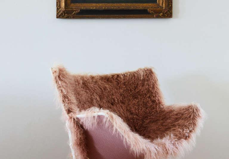 chair garde house summerland apartment sam frost