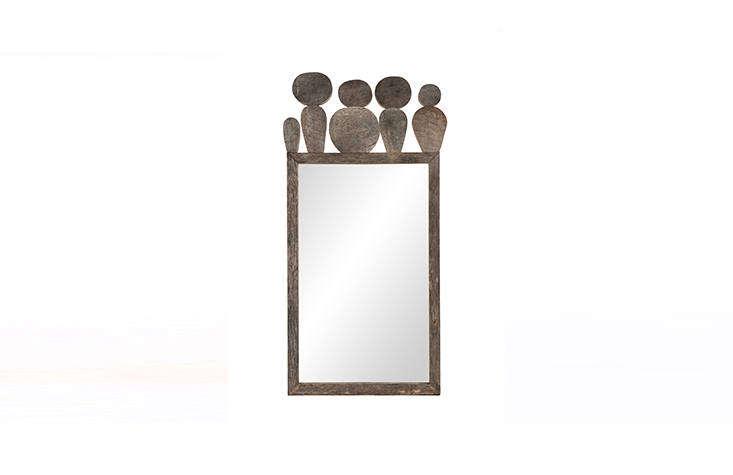 sculpture mirror 2 sawkille 1