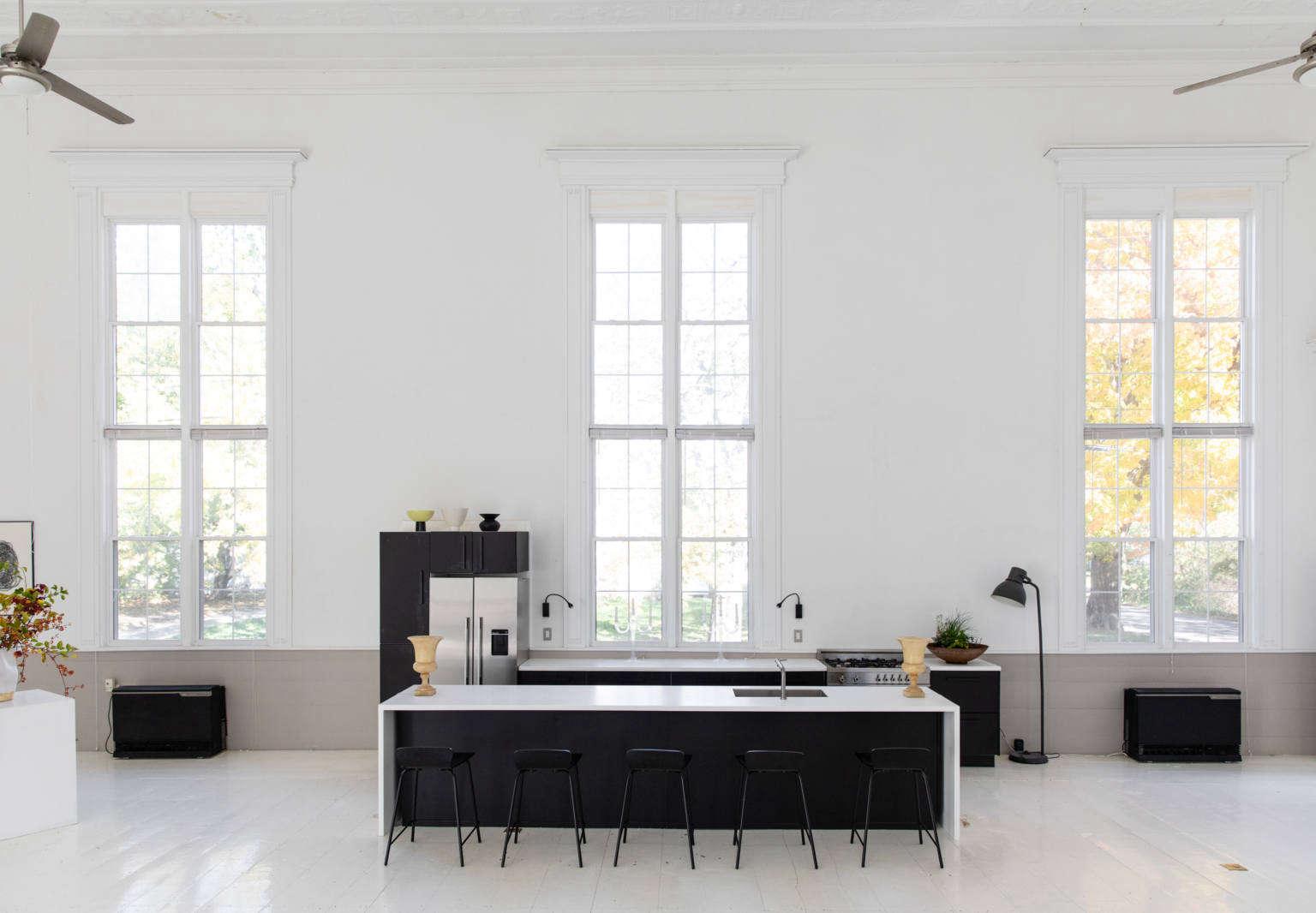 donna mcneil main room kitchen 2 rockland greta rybus