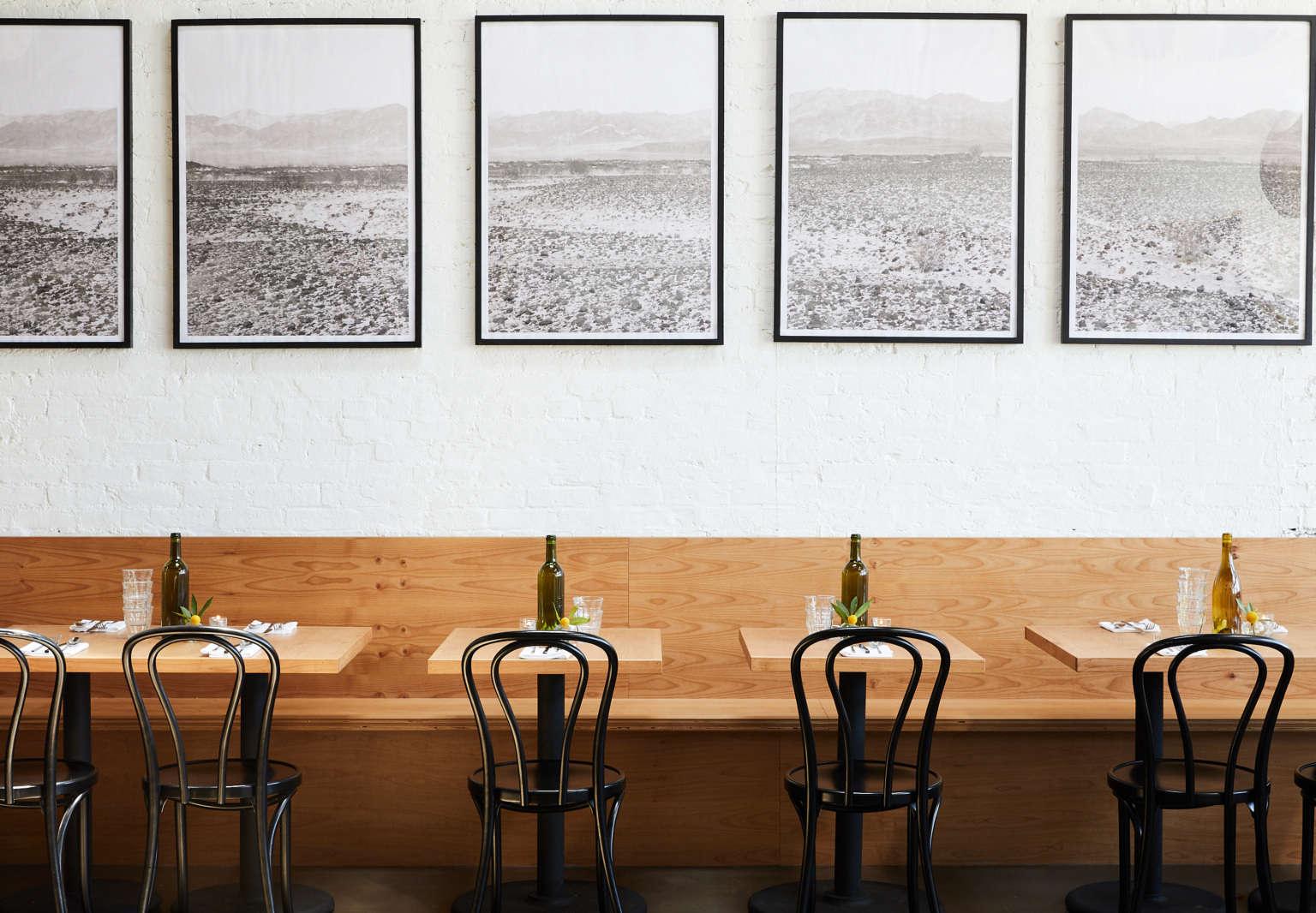 range life banquette nicole franzen 1536x1066