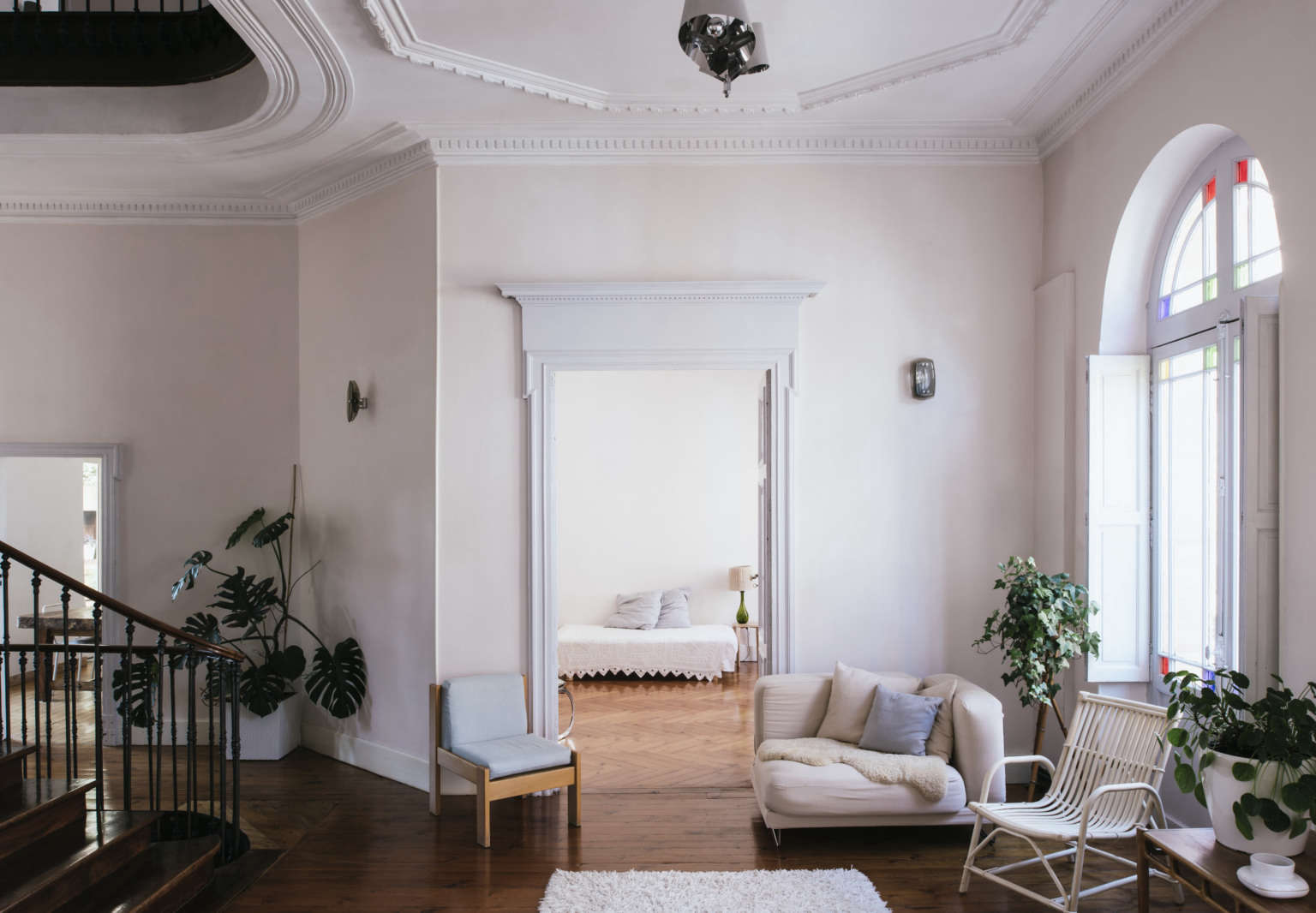 celine sathal france house living room 2 eefje de coninck 1536x1066
