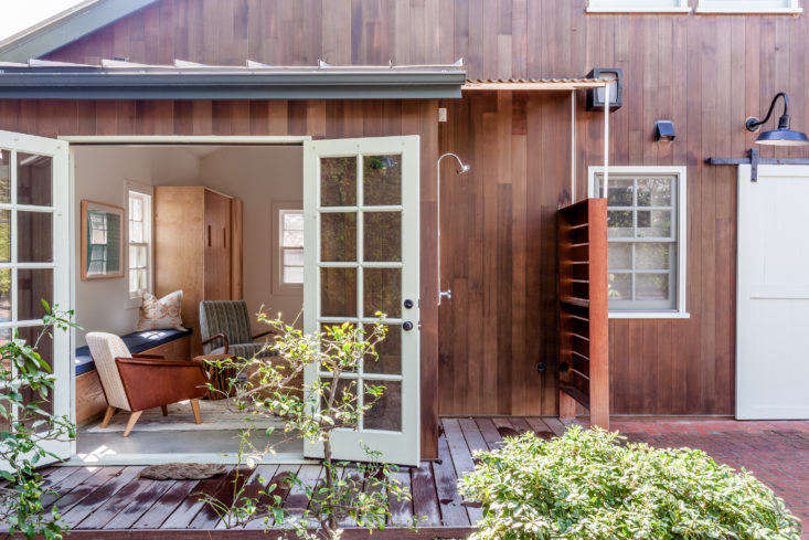 Private Property: 13 Inspired Garage Conversions