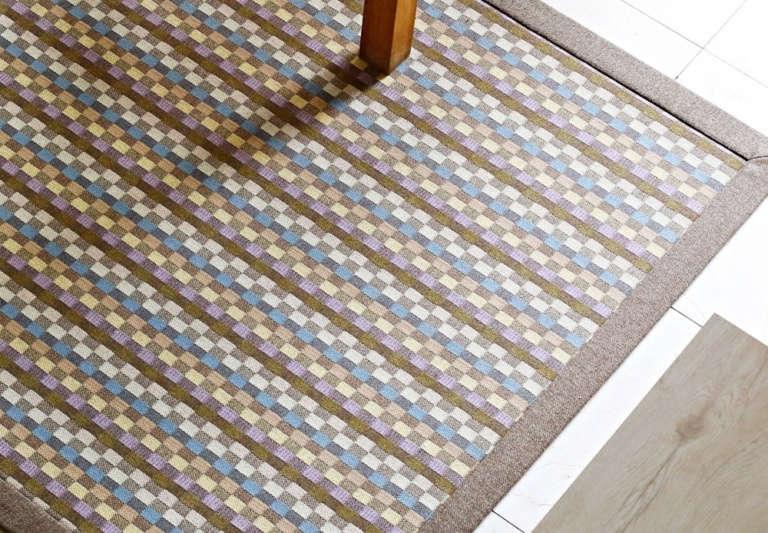 anta edinburgh rum floor mat