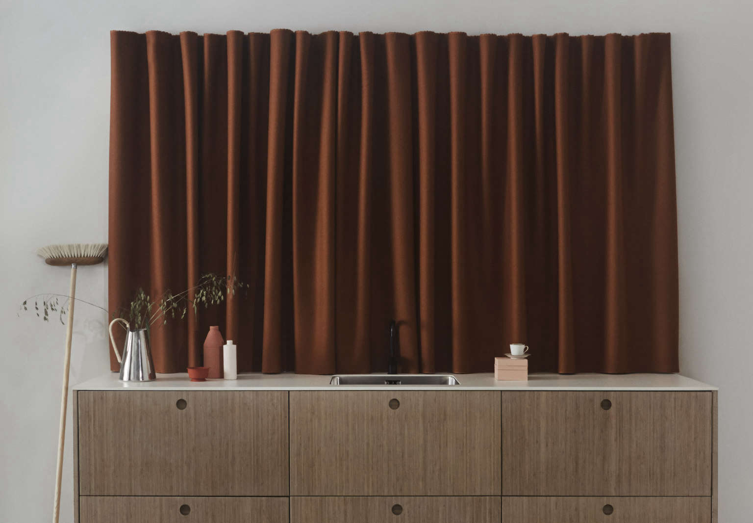 ask og eng design ikea kitchen cabinet fronts stone finish 1536x1066